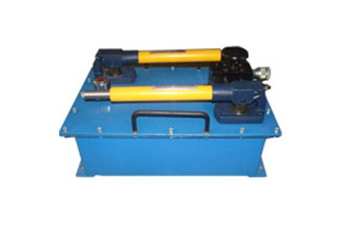 SYB-2B-2型手动泵