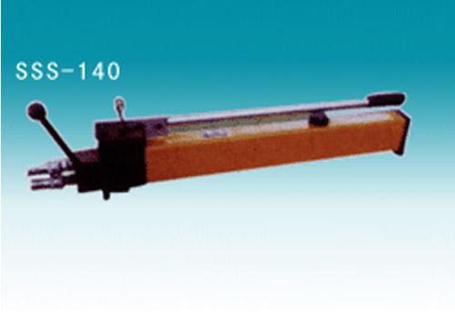 SSS-140型手动泵