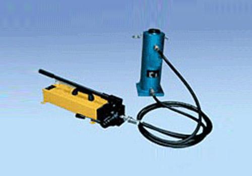 SYB-2s型手动泵
