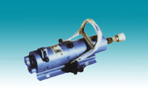 定制气液泵
