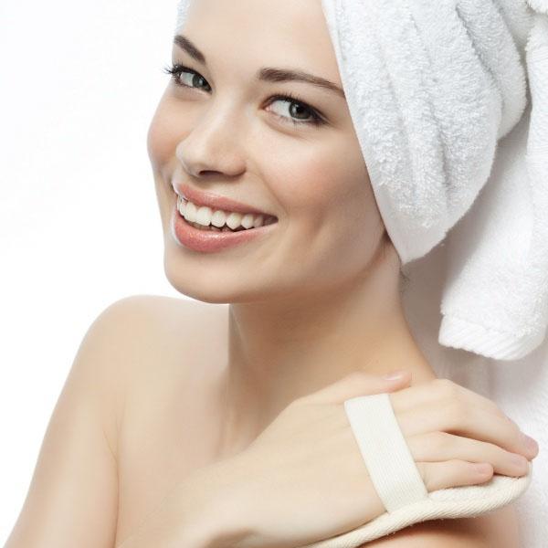 广州美容护肤品产品代理