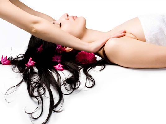 干性肌肤如何补水保湿,美容护肤加盟为你支招