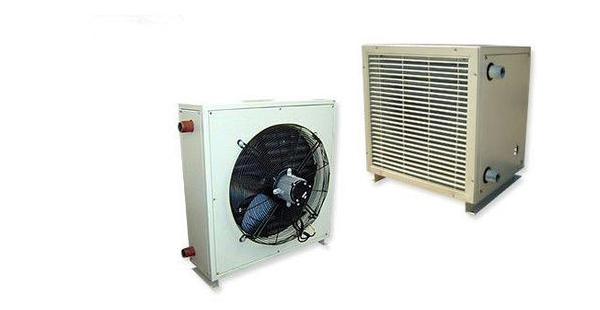 温控防爆暖风机的使用安装说明