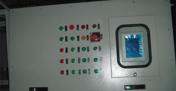 不锈钢防爆正压柜具有哪些特点呢?来看看吧