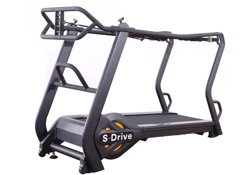 选购健身器材需要注意的几点事项?