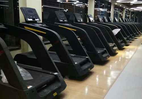 假如您需求购买健身器材,那么在这之前您需求搞清楚这些工作哦!