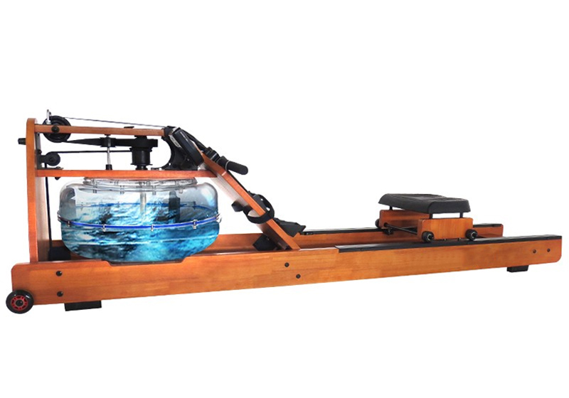 水阻划船器