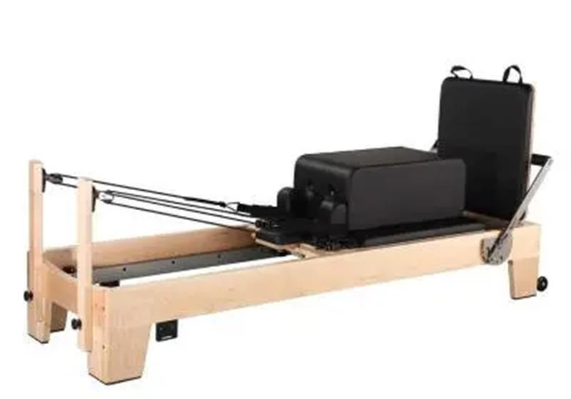 普拉提器械训练床