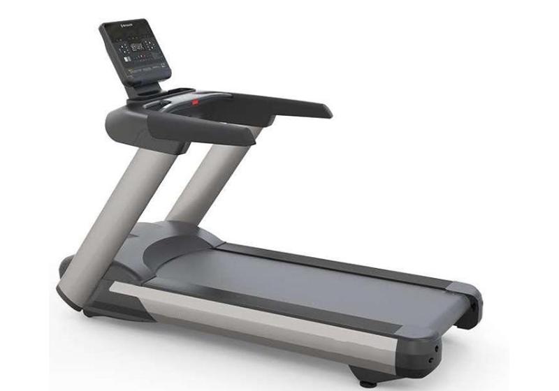 山东室内用健身器材的种类和优势以及其他选择。
