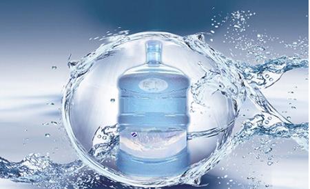 優質飲水能夠解決多種健康問題