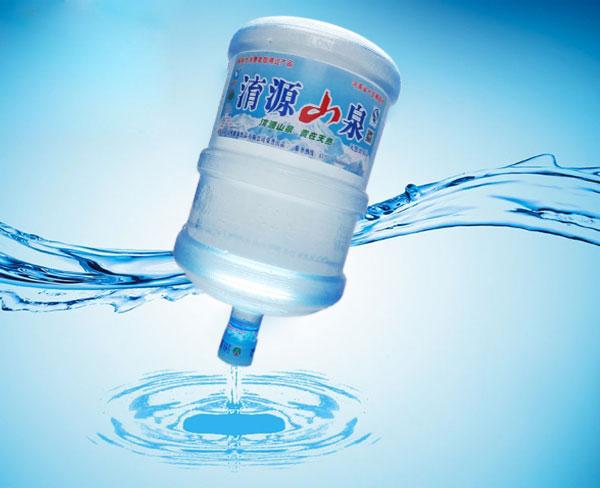 """立夏之季""""會喝水""""比""""多喝水""""更重要!"""