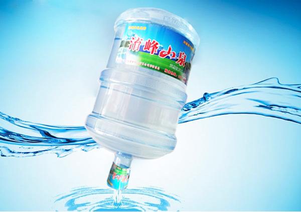 純凈水經過多道工序,除去對人體有害的物質!