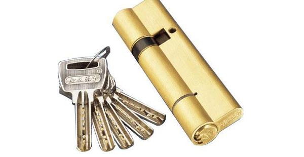 开锁公司分享如何找到好看又使用的锁具呢