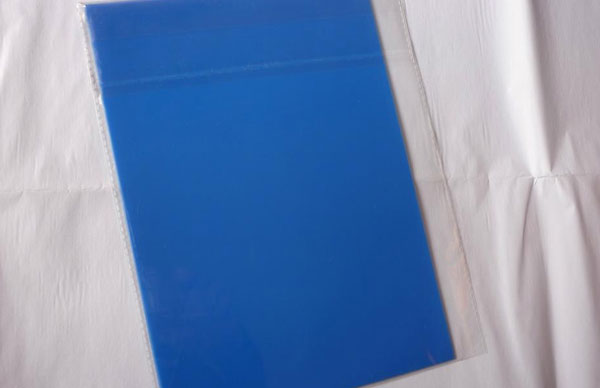 医用干式激光打印胶片