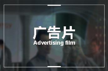 旅游宣传短视频和平常的小视频不太一样