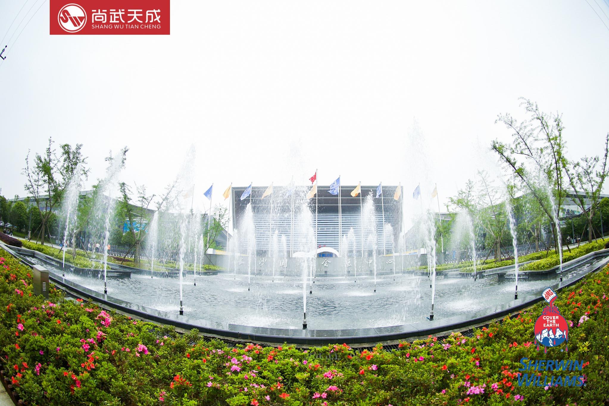 北京宣传广告图片拍摄与制作的基本要素