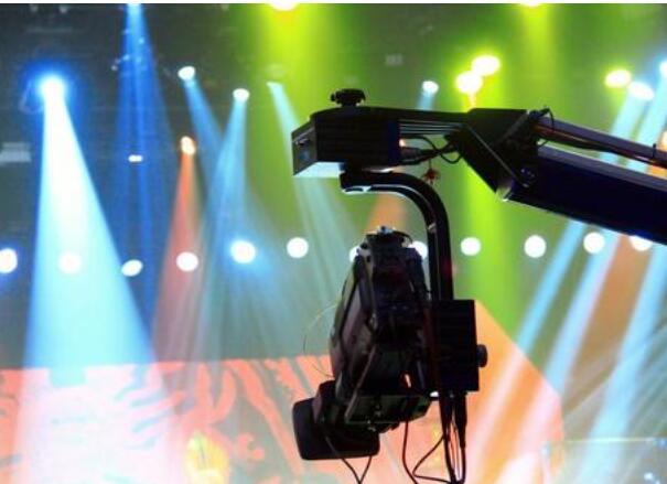 北京东城宣传片拍摄过程中需要怎么提升镜头感
