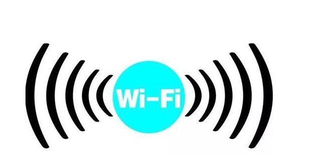 湖北会议临时wifi