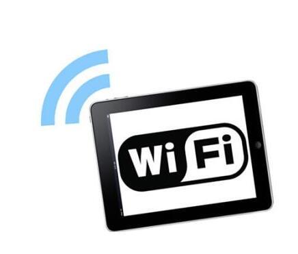 湖北临时wifi租赁