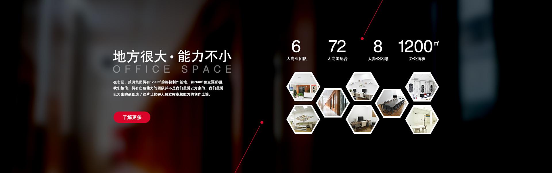 北京短时间的广告宣传片的拍摄大概需要多少钱?