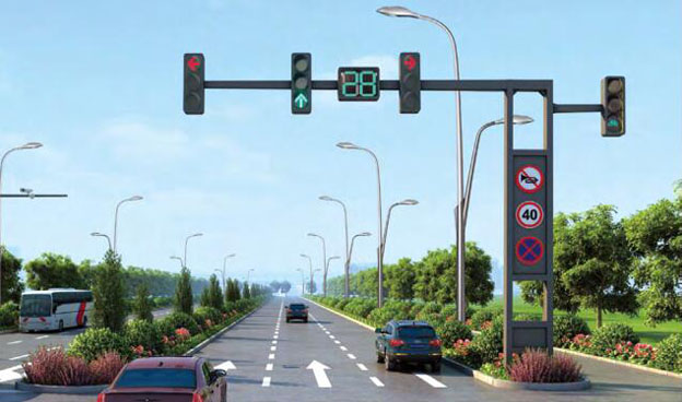 """別讓信號燈過程監管變成""""糊涂賬""""!"""