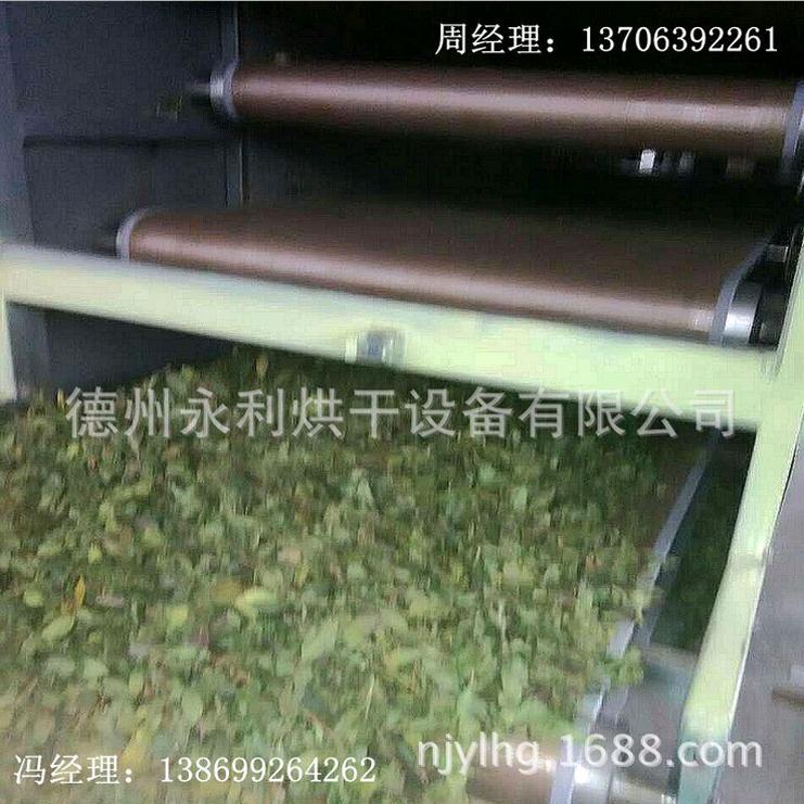 食品烘干機生產廠家
