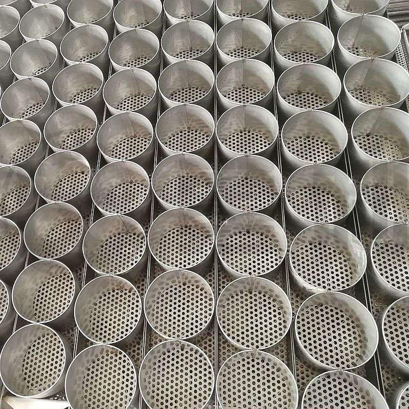方便面粉盒
