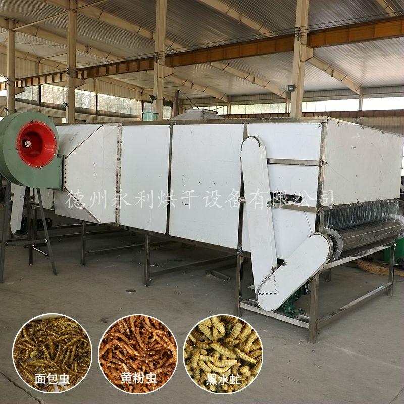 食品烘干机厂家