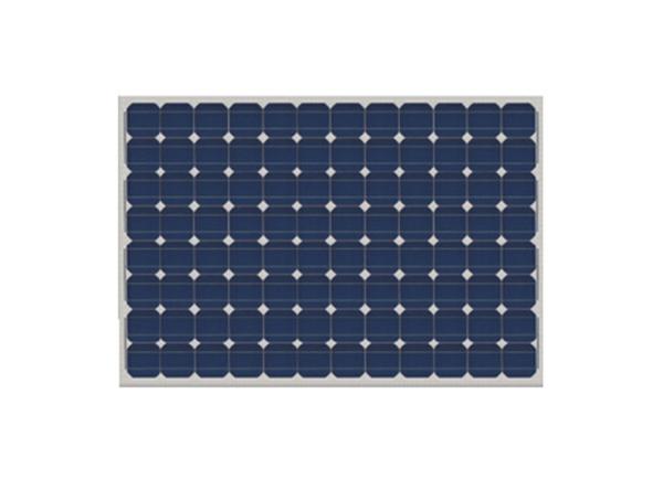 光伏太阳能电池