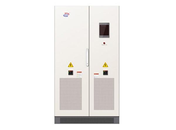 100KW电站型光伏逆变器