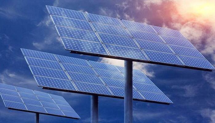 太阳能光伏发电用户关心的两件事