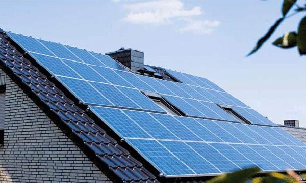 家用太阳能发电系统安装步骤指引