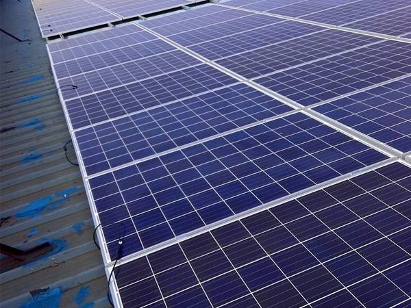 光伏发电施工需要哪些资质呢