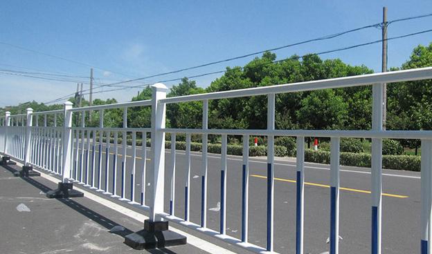 防护市政护栏