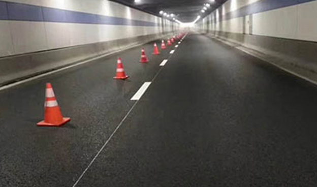 隧道马路nba在线直播直播屋手机版