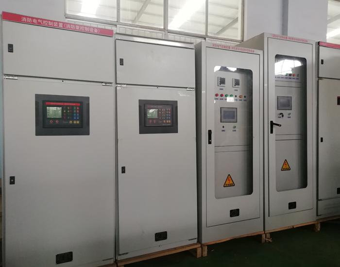配电箱厂家可以提供哪些服务?
