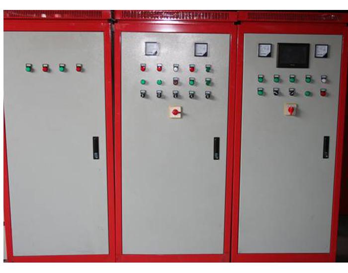 配电箱有哪些使用用途呢?