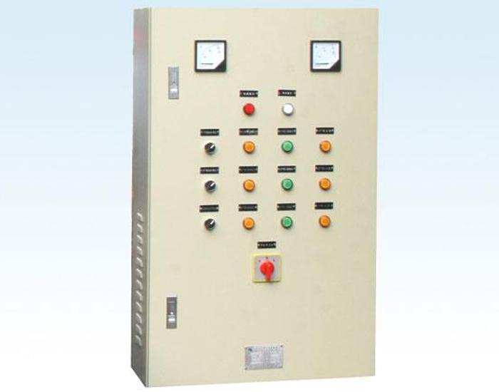 配电箱的作用和避免自身损坏措施?