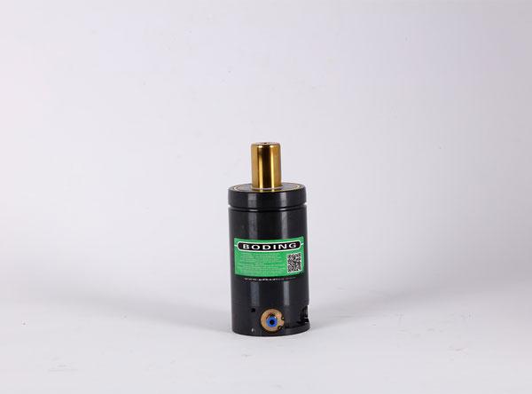 延时氮气缸-4