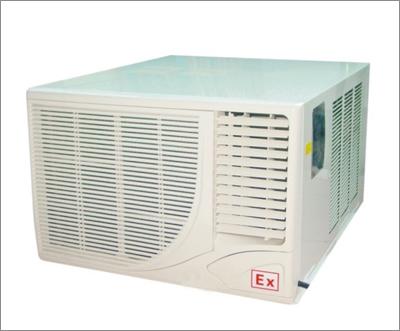防爆空调厂家为大家分享:工业防爆空调有什么清洗秘诀。