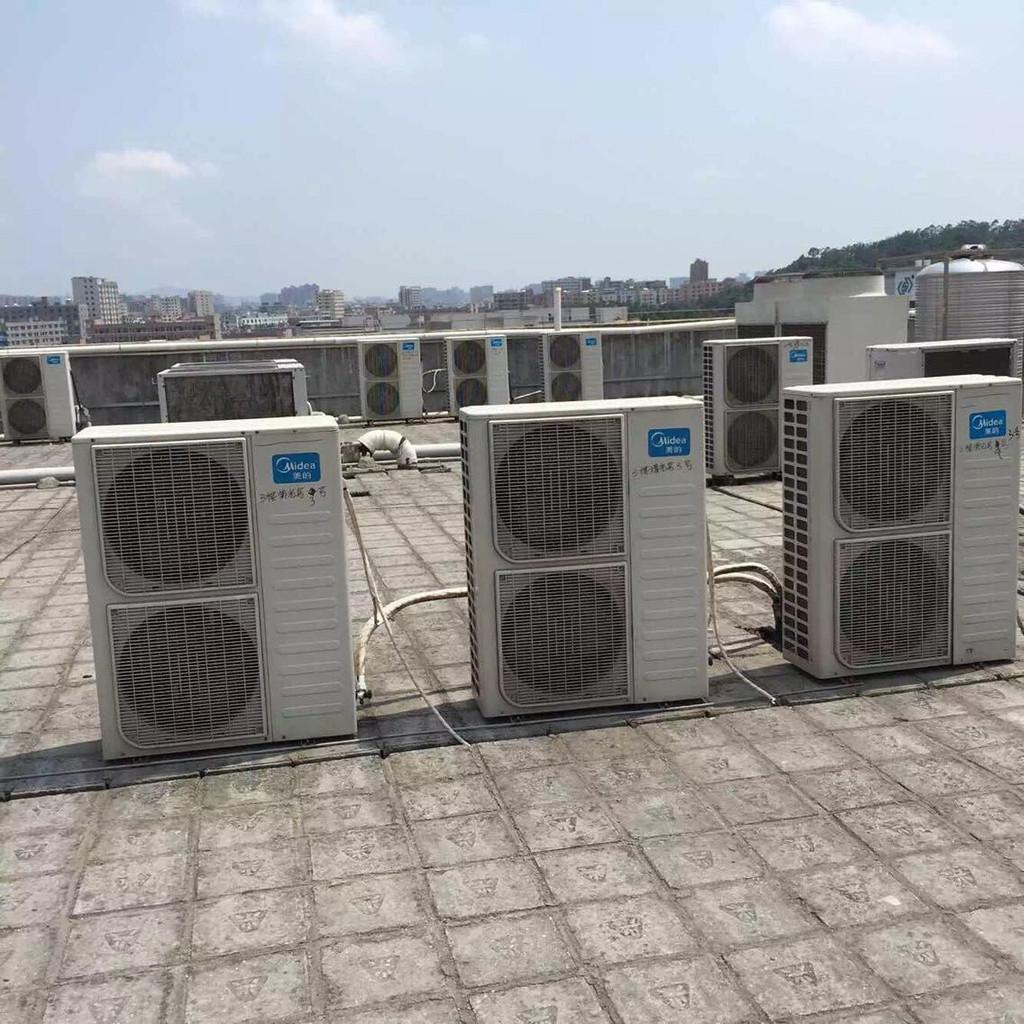 防爆配电箱厂家的防爆配电箱设置要求