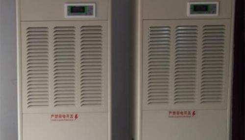 关于防爆控制柜产品对其外壳的的要求介绍