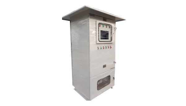 防爆配电柜的性能如何进行改进呢?