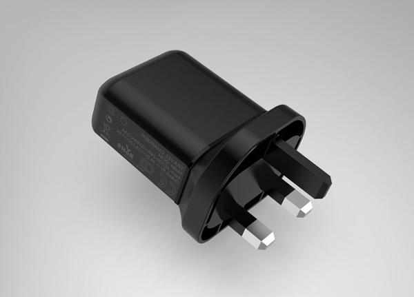 电源产品申请有CB认证的优势有哪些?