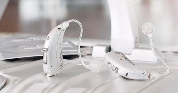 西门子助听器有杂音?先看看这些问题?