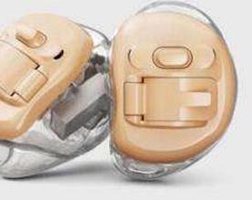 陵城区峰力助听器