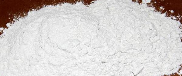 真石漆里添加膨润土有什么作用?