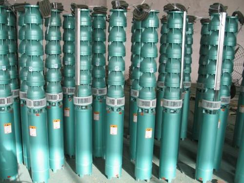 哈尔滨水泵批发