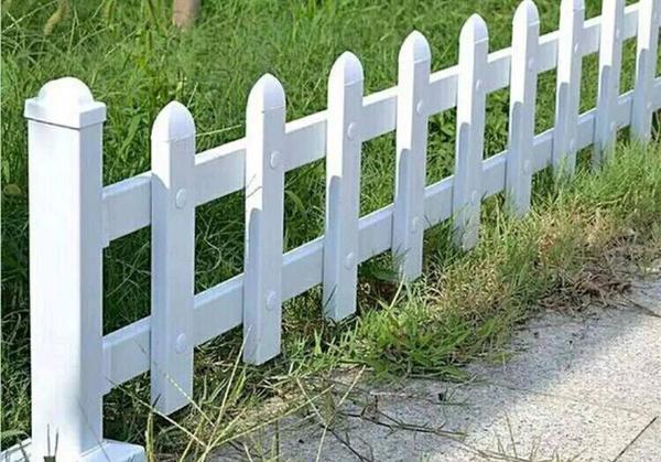 道路景观护栏