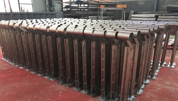 南阳波形护栏生产厂家